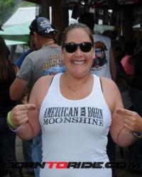 Peggy's-Corral-GA-Biker-Bash-2015-07-26-(234)