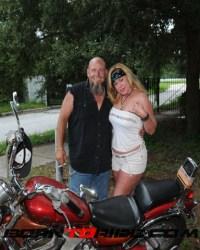 Peggy's-Corral-GA-Biker-Bash-2015-07-26-(283)