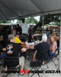 Peggy's-Corral-GA-Biker-Bash-2015-07-26-(284)