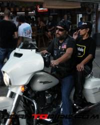 Peggy's-Corral-GA-Biker-Bash-2015-07-26-(290)