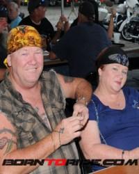 Peggy's-Corral-GA-Biker-Bash-2015-07-26-(298)
