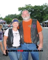 Peggy's-Corral-GA-Biker-Bash-2015-07-26-(303)