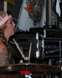 Peggy's-Corral-GA-Biker-Bash-2015-07-26-(334)