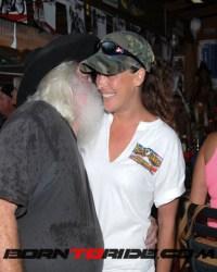 Peggy's-Corral-GA-Biker-Bash-2015-07-26-(370)