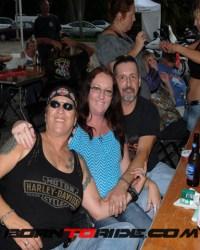 Peggy's-Corral-GA-Biker-Bash-2015-07-26-(373)
