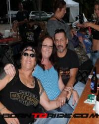 Peggy's-Corral-GA-Biker-Bash-2015-07-26-(374)