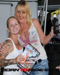 Peggy's-Corral-GA-Biker-Bash-2015-07-26-(378)