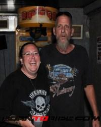 Peggy's-Corral-GA-Biker-Bash-2015-07-26-(383)