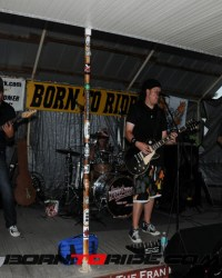 Peggy's-Corral-GA-Biker-Bash-2015-07-26-(384)