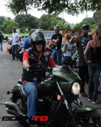 Peggy's-Corral-GA-Biker-Bash-2015-07-26-(40)
