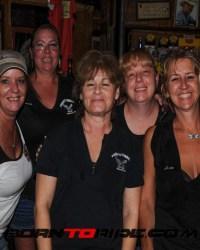 Peggy's-Corral-GA-Biker-Bash-2015-07-26-(430)
