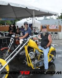 Peggy's-Corral-GA-Biker-Bash-2015-07-26-(431)