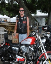 Peggy's-Corral-GA-Biker-Bash-2015-07-26-(432)