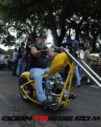Peggy's-Corral-GA-Biker-Bash-2015-07-26-(48)