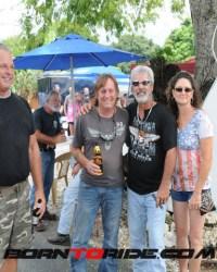 Peggy's-Corral-GA-Biker-Bash-2015-07-26-(71)