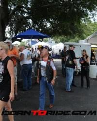 Peggy's-Corral-GA-Biker-Bash-2015-07-26-(78)