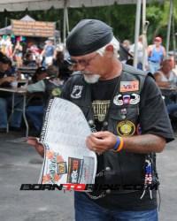 Peggy's-Corral-GA-Biker-Bash-2015-07-26-(79)