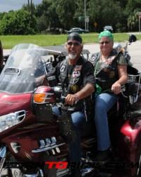 Peggy's-Corral-GA-Biker-Bash-2015-07-26-(8)