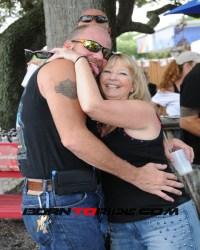 Peggy's-Corral-GA-Biker-Bash-2015-07-26-(84)