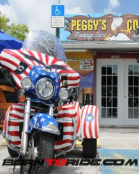 Peggy's-Corral-GA-Biker-Bash-2015-07-26-(90)