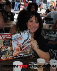 Peggy's-Corral-GA-Biker-Bash-2015-07-26-(98)