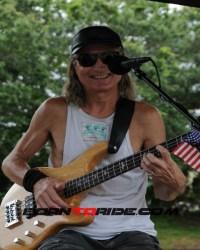 Rick-Rossiter's-70th-Birthday-08-08-15_MW-(10)