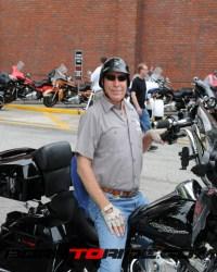 Rick-Rossiter's-70th-Birthday-08-08-15_MW-(112)