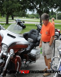 Rick-Rossiter's-70th-Birthday-08-08-15_MW-(116)