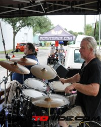 Rick-Rossiter's-70th-Birthday-08-08-15_MW-(12)