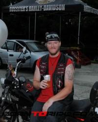 Rick-Rossiter's-70th-Birthday-08-08-15_MW-(134)