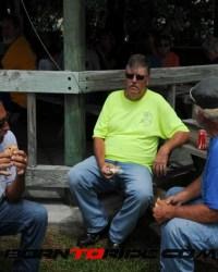 Rick-Rossiter's-70th-Birthday-08-08-15_MW-(17)