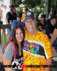 Rick-Rossiter's-70th-Birthday-08-08-15_MW-(20)