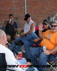 Rick-Rossiter's-70th-Birthday-08-08-15_MW-(30)