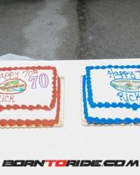 Rick-Rossiter's-70th-Birthday-08-08-15_MW-(31)
