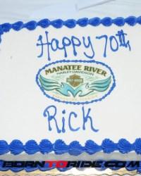 Rick-Rossiter's-70th-Birthday-08-08-15_MW-(34)