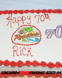 Rick-Rossiter's-70th-Birthday-08-08-15_MW-(36)