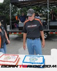 Rick-Rossiter's-70th-Birthday-08-08-15_MW-(38)