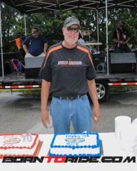 Rick-Rossiter's-70th-Birthday-08-08-15_MW-(41)