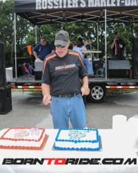 Rick-Rossiter's-70th-Birthday-08-08-15_MW-(42)