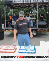 Rick-Rossiter's-70th-Birthday-08-08-15_MW-(43)