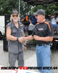 Rick-Rossiter's-70th-Birthday-08-08-15_MW-(45)