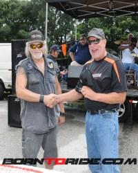 Rick-Rossiter's-70th-Birthday-08-08-15_MW-(46)