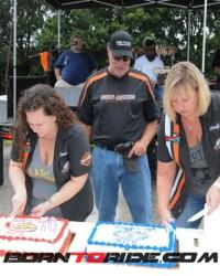 Rick-Rossiter's-70th-Birthday-08-08-15_MW-(53)