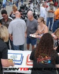Rick-Rossiter's-70th-Birthday-08-08-15_MW-(59)