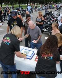 Rick-Rossiter's-70th-Birthday-08-08-15_MW-(60)