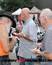 Rick-Rossiter's-70th-Birthday-08-08-15_MW-(67)