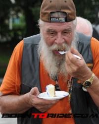 Rick-Rossiter's-70th-Birthday-08-08-15_MW-(70)