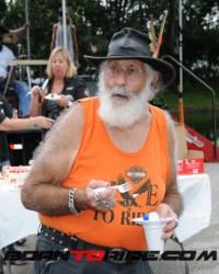 Rick-Rossiter's-70th-Birthday-08-08-15_MW-(71)