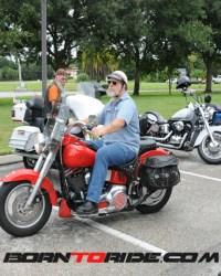 Rick-Rossiter's-70th-Birthday-08-08-15_MW-(83)