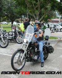 Rick-Rossiter's-70th-Birthday-08-08-15_MW-(84)